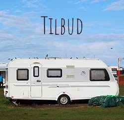 1346bb6ca Campingplads på Sjælland | Campingferie ved Bjerge Strand | Camping